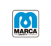 MARCA The Safety Company